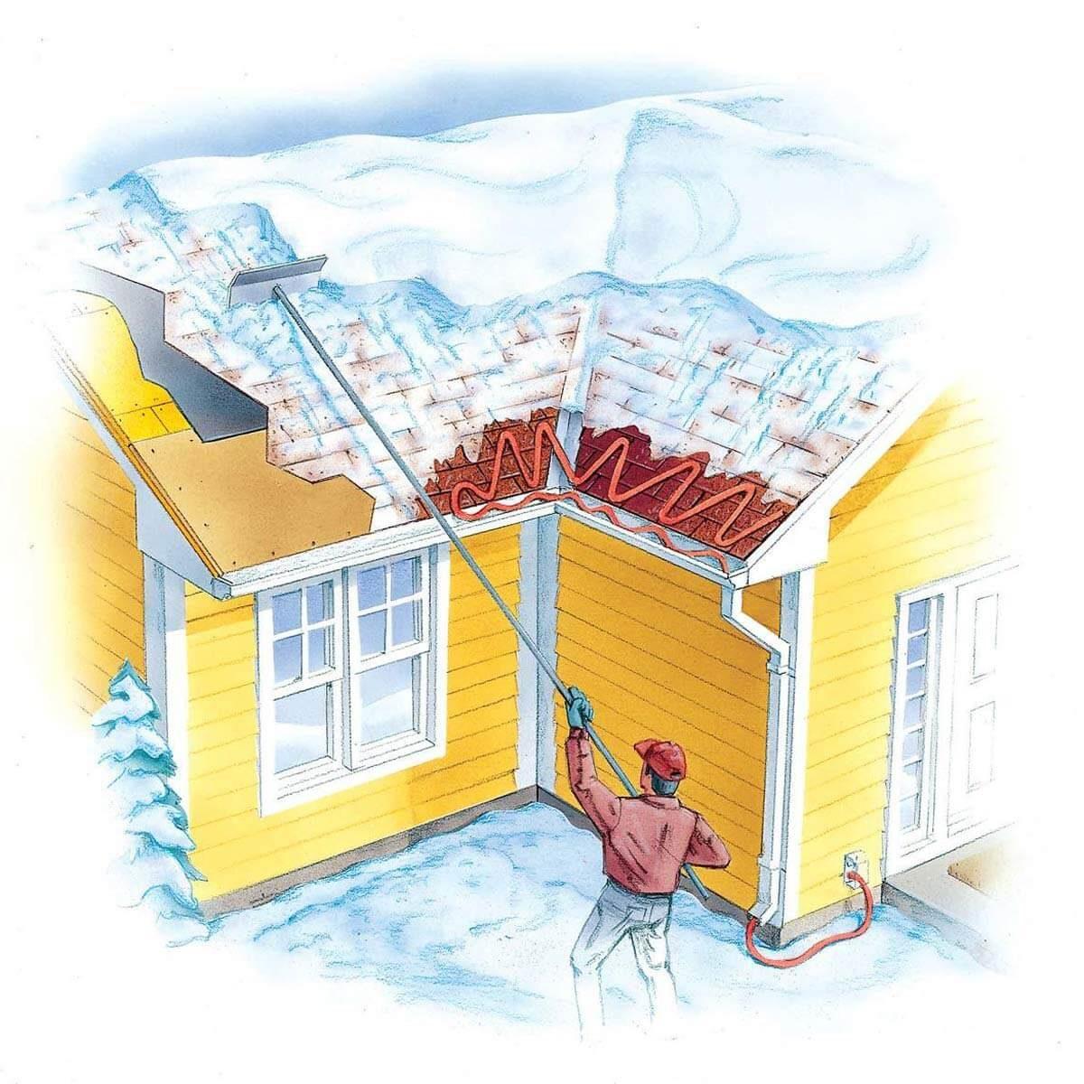 roof-rake_fh00sep_02085003