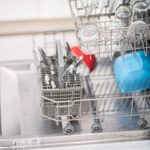 8 Best Safe and Effective Dishwasher Detergents