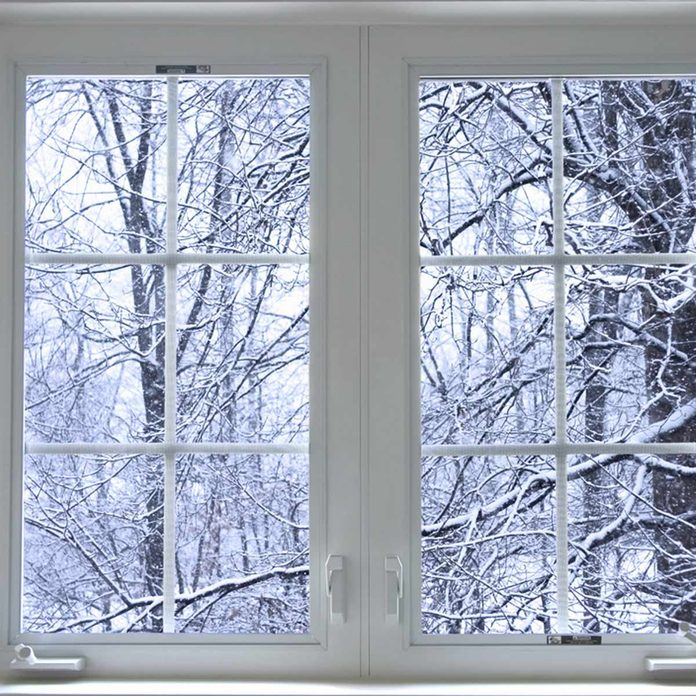 storm-windows_789831