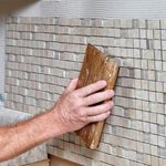 How to Lay Mosaic Tiles