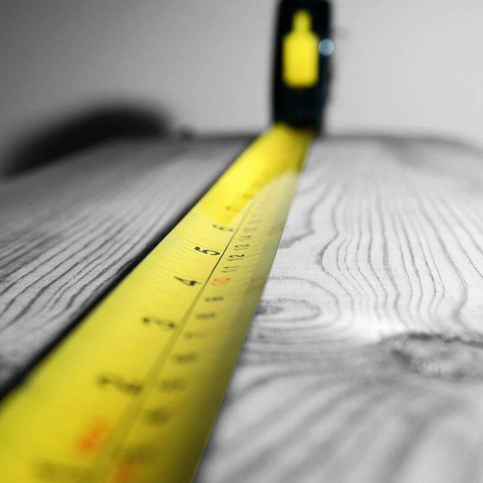 tape-measure_288081992