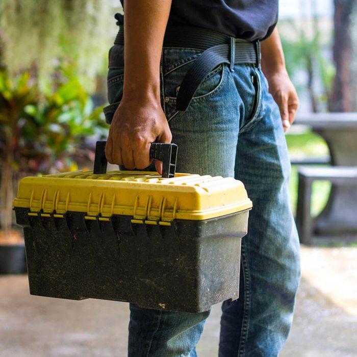 toolbox_650126770