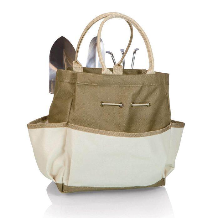 tool tote gardening bag _13