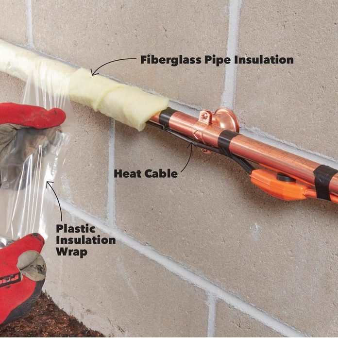 022_FHM_WINTER18 insulate pipes