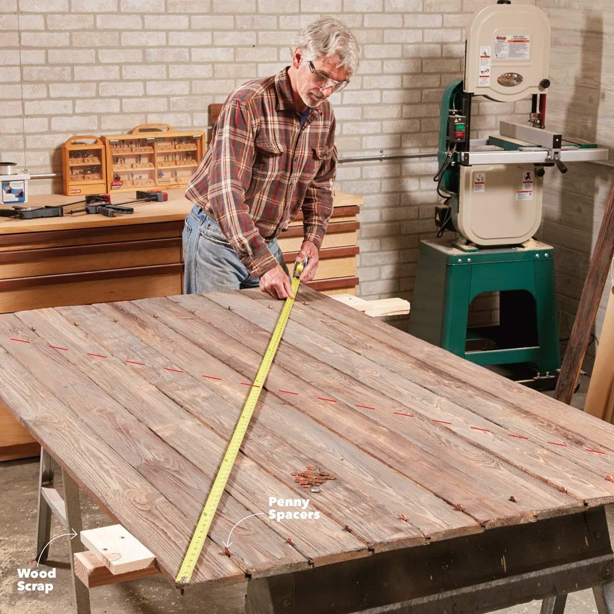 038_FHM_JUN17 assemble barn door