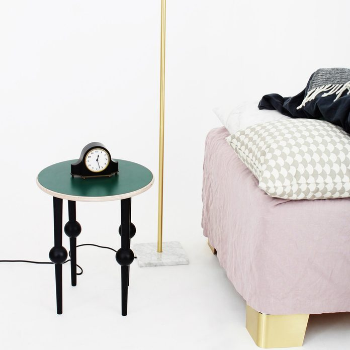 2277-large_default furniture legs end table
