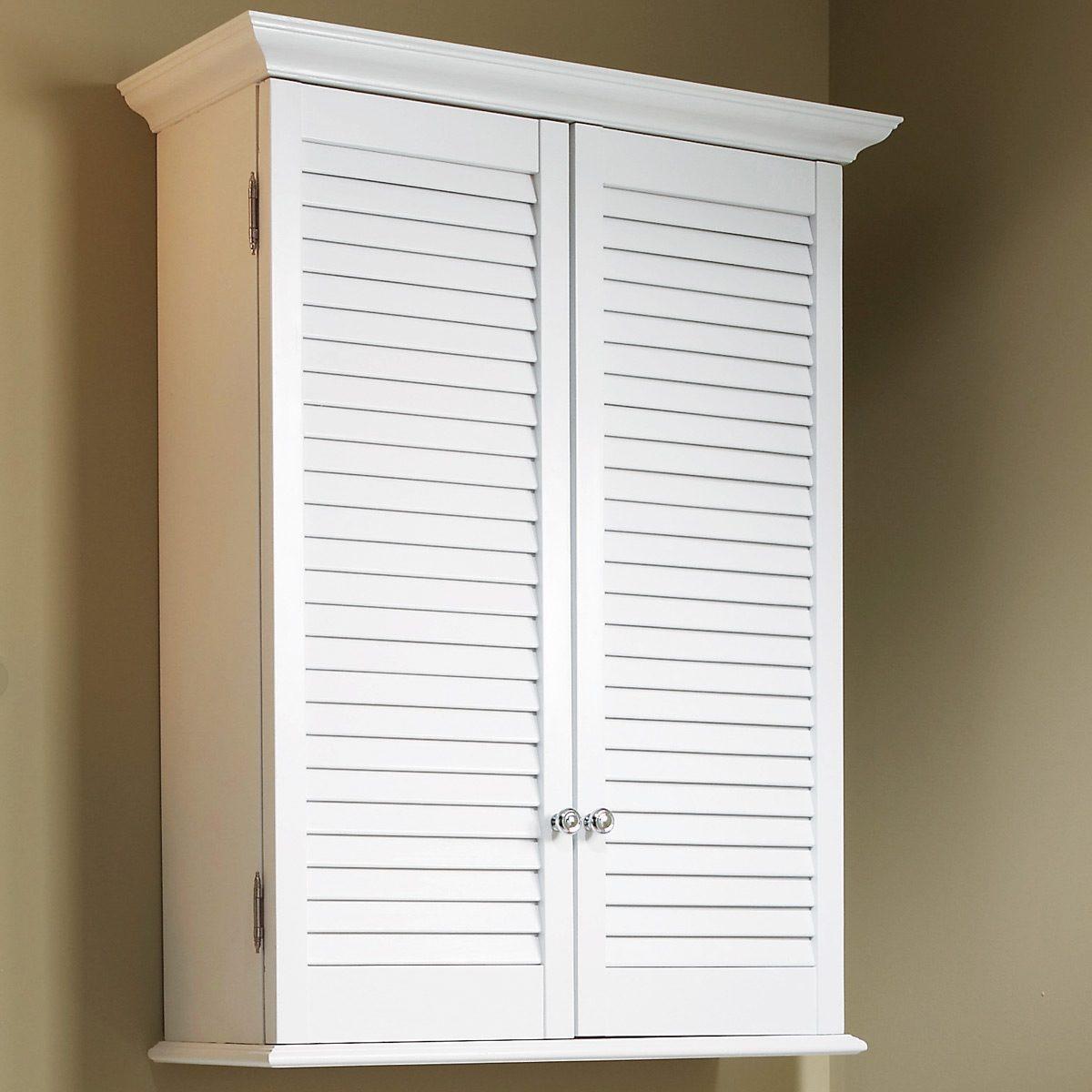 FH07OCT_482_56_043-1 bathroom cabinet