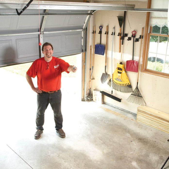 FH10SEP_511_54_049 garage door opener