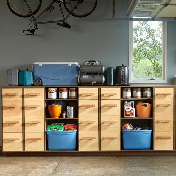 FH14NOV_553_50_051 Storage Drawers garage orgnaization