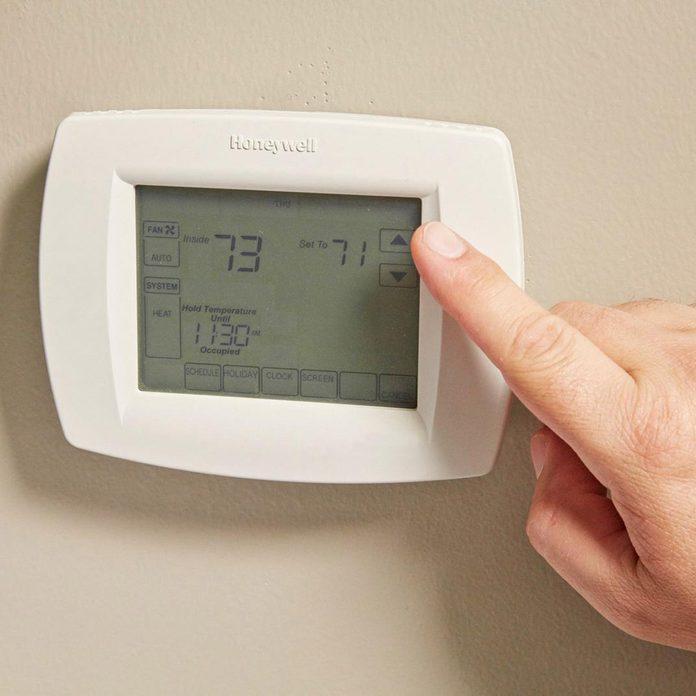 FH18DJF_583_07_002_ thermostat
