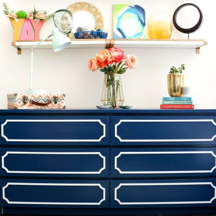 a-kailo-chic-life-blue-white-dresser-4-min ikea