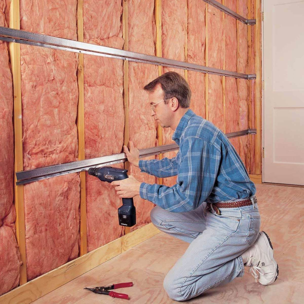 dfh17aug021_fh98jun_01341005 insulate garage