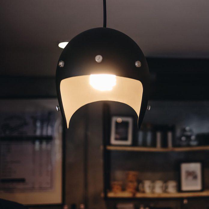 dfh2_shutterstock_689149495 helmet light
