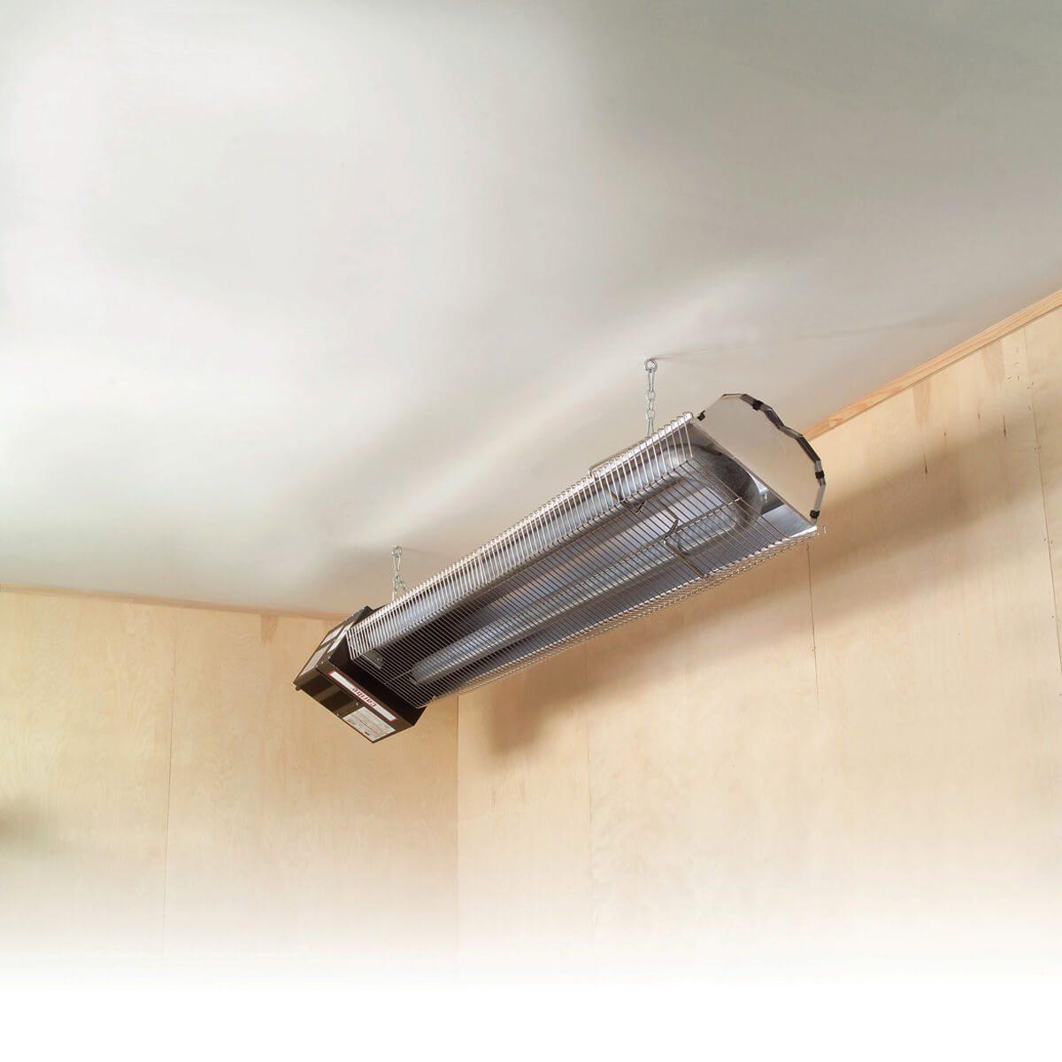 fh04nov_03477_003 infrared heater