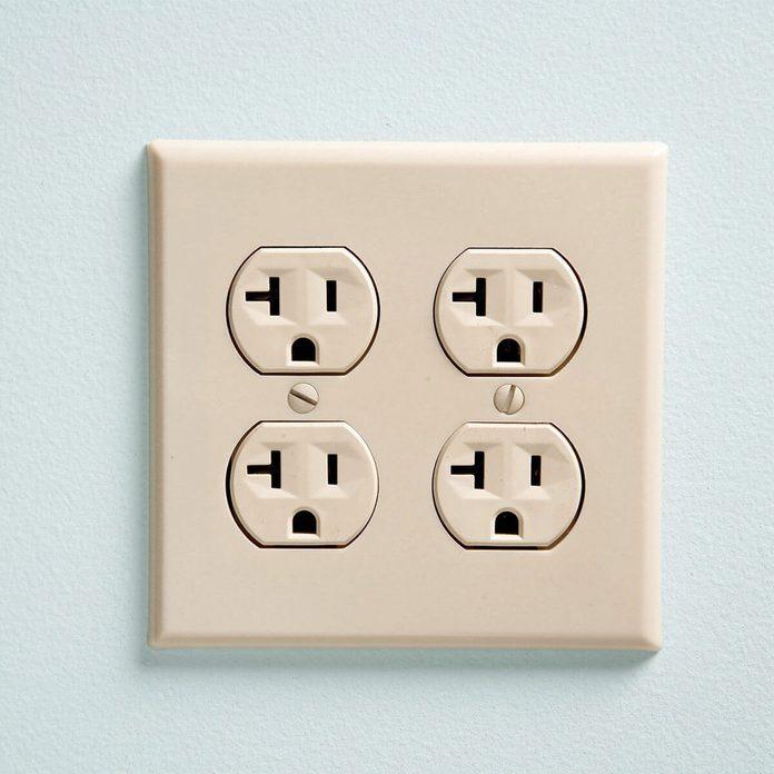 fh07jun_479_05_001 outlet