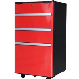 igloo tool box look a like beer fridge
