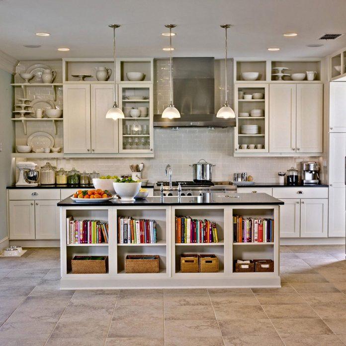 kitchen-island-storage