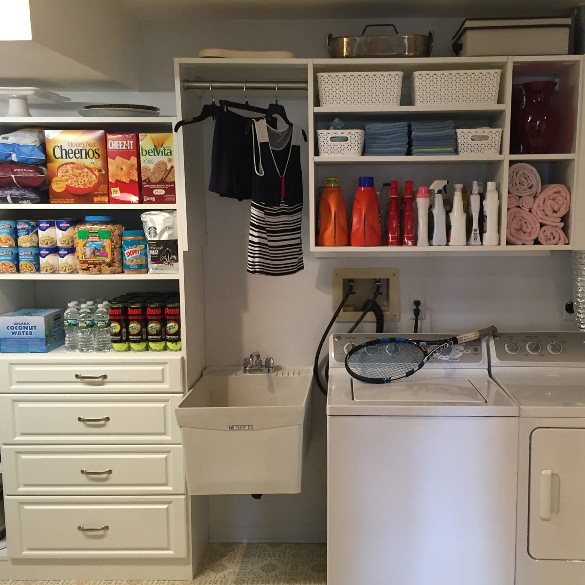 laundryandpantry-storage