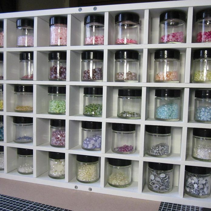 old-jars-for-crafts