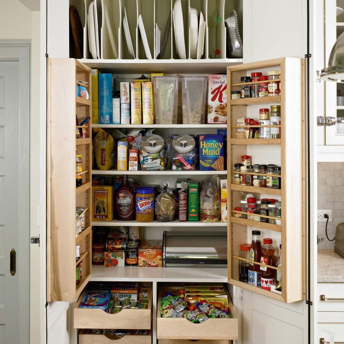 pantry-platter-storage