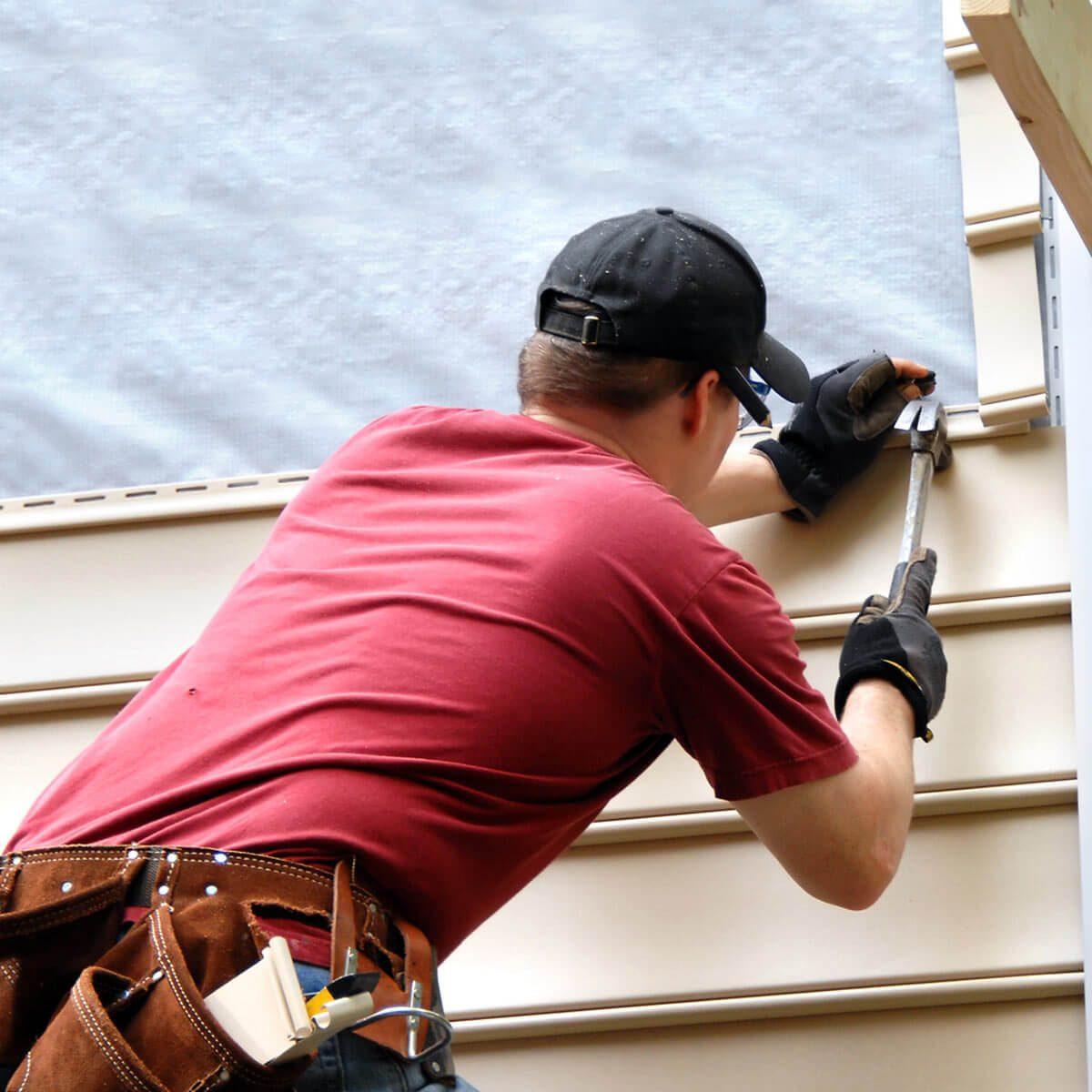 shutterstock_137667245 exterior home siding