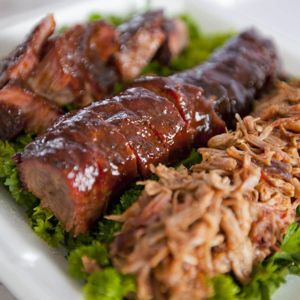 shutterstock_153645155 smoked meat