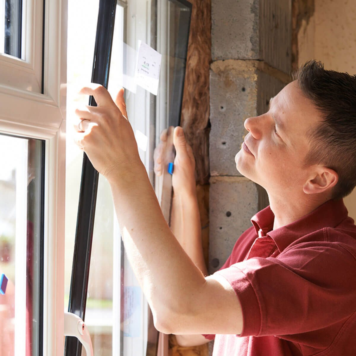 shutterstock_272248292 install window retrofit window installation