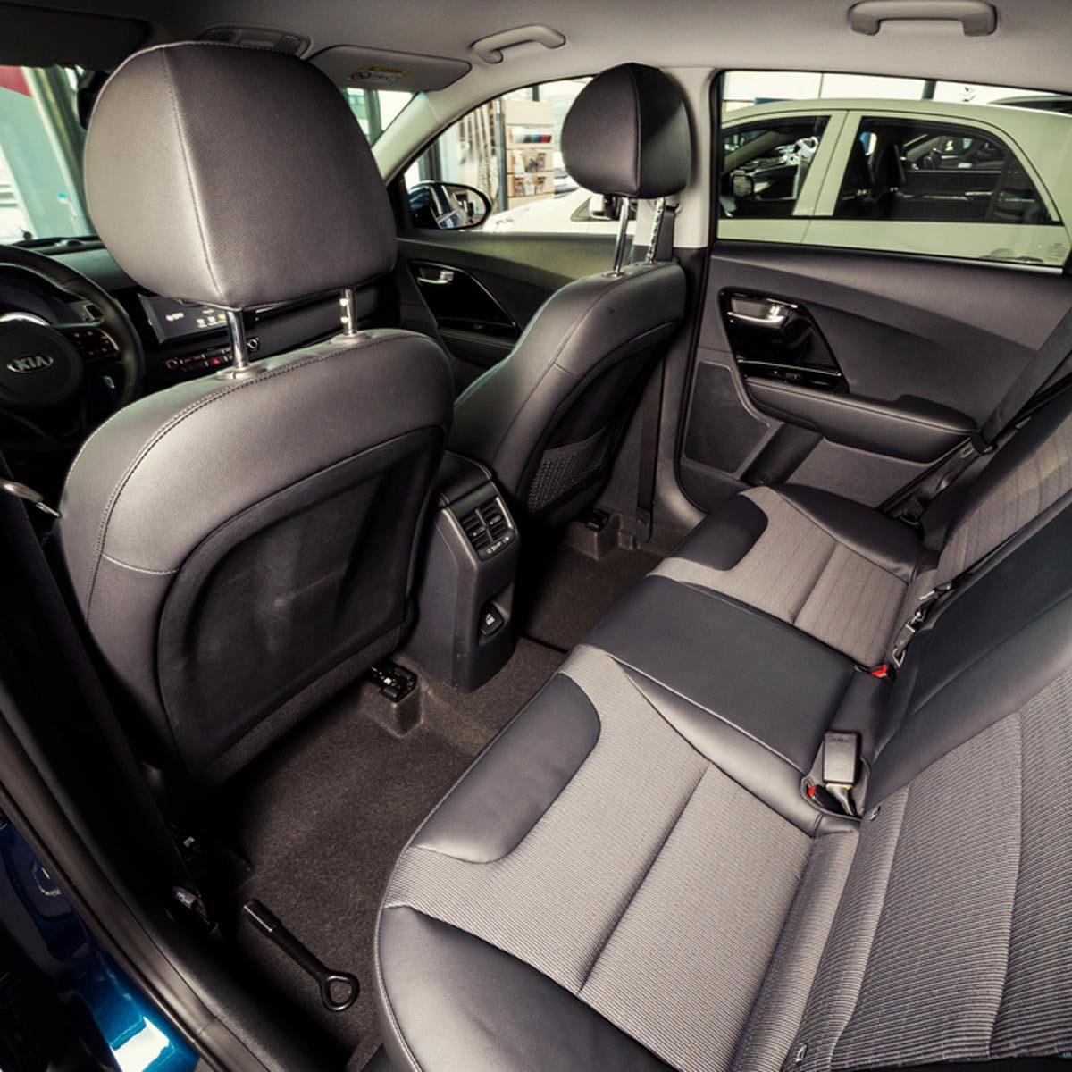 shutterstock_584388298 interior backseat of car