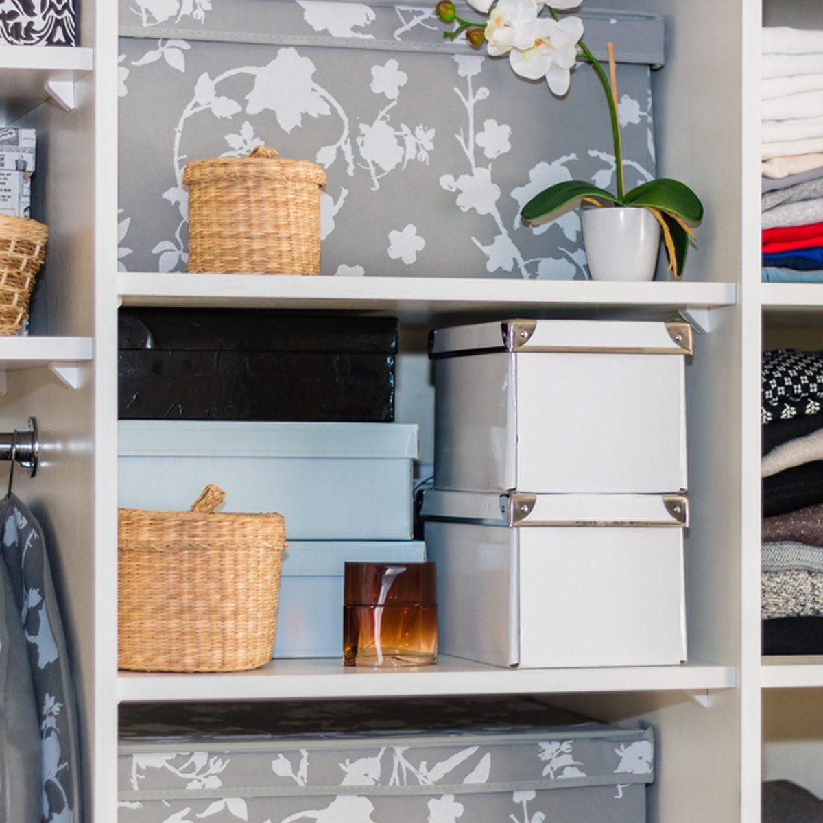 shutterstock_686348935 organized closet