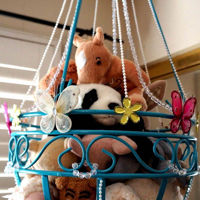 stuffed-animal-toy-storage-2