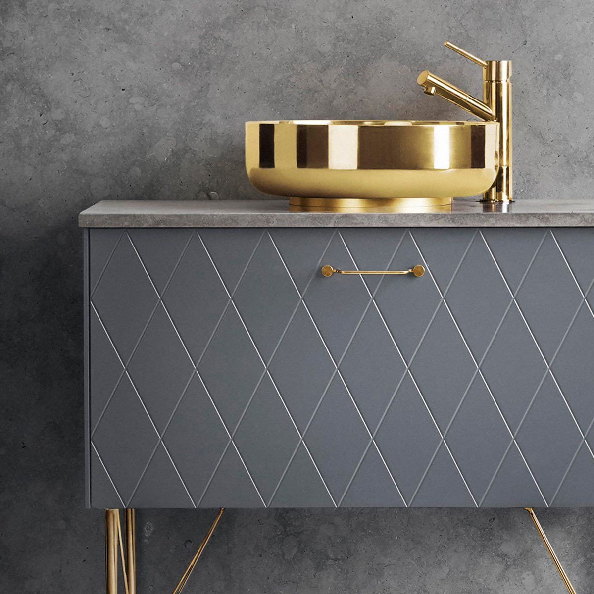 superfront-bathroom-vanity-unit-harlequin-cloudy-grey-brass-tap-legs-handles-pulls-limestone_2