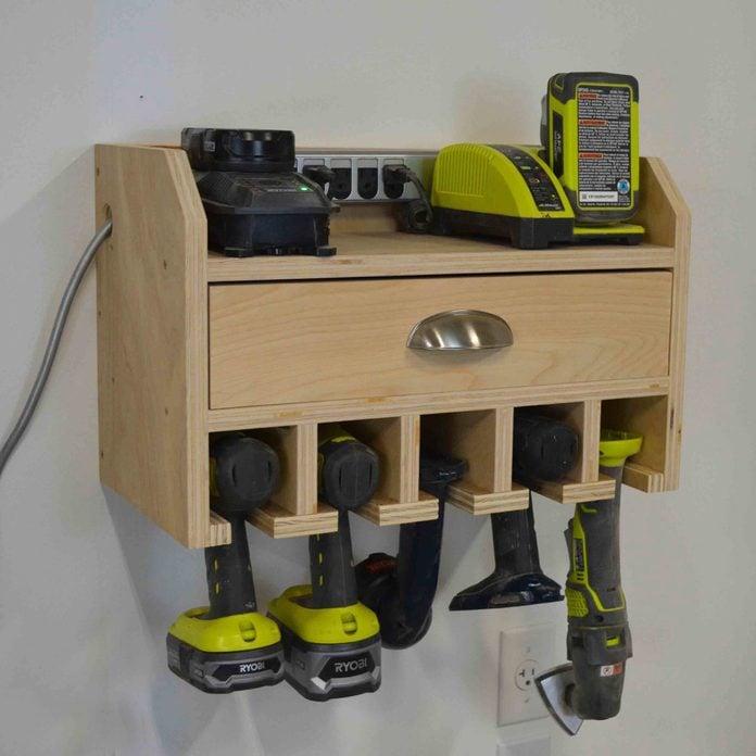toolstorage