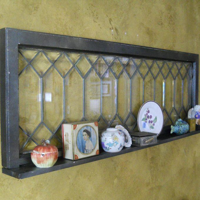 windowstorage