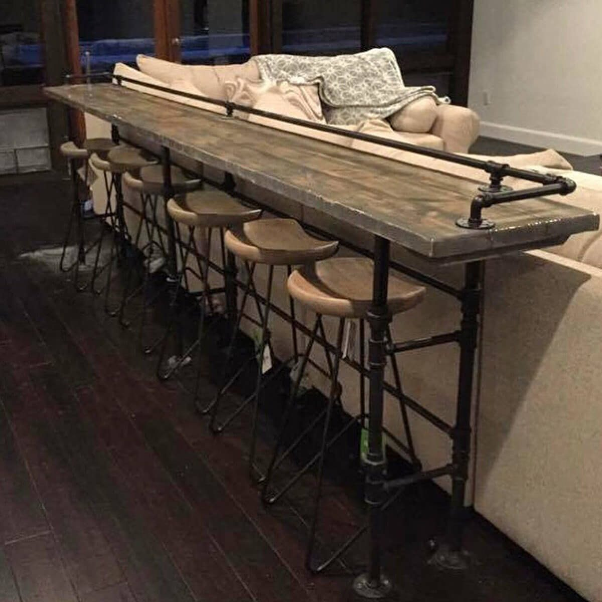 wooden-bar-table-furniture-design