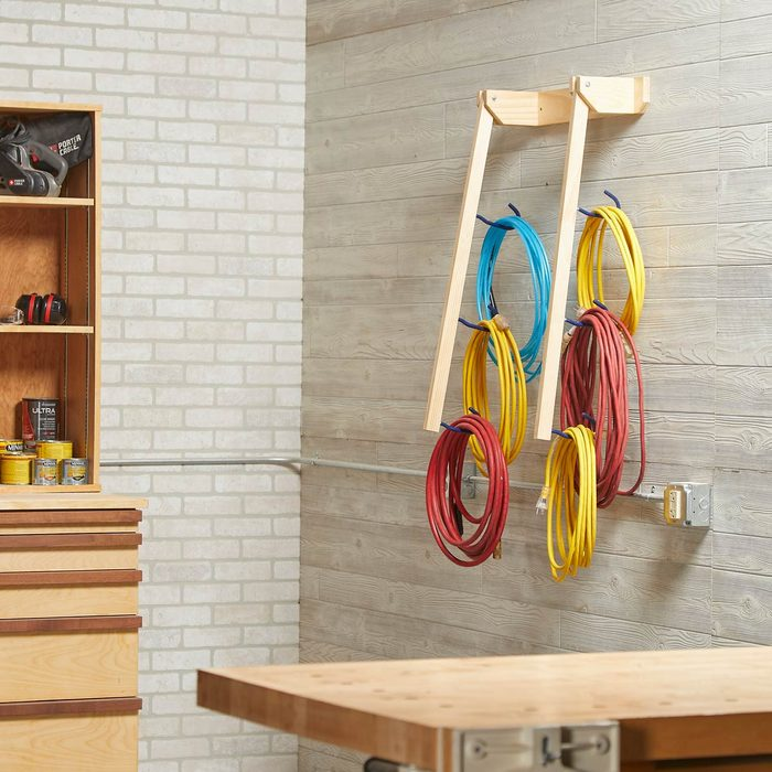 Cord Rack Featured Photo