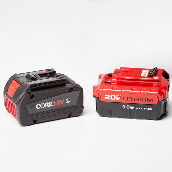 FH18DJF_583_52_003 tool batteries