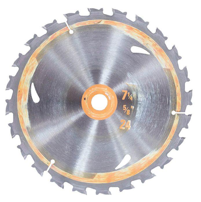 FH18DJF_583_52_015 circular saw blade