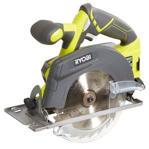 FH18DJF_583_52_028 circular saws