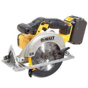 FH18DJF_583_52_031_hsp dewalt cordless circular saw