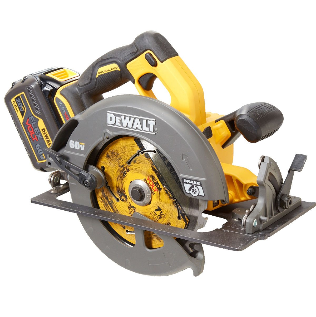 FH18DJF_583_52_038 brushless motor cordless circular saw