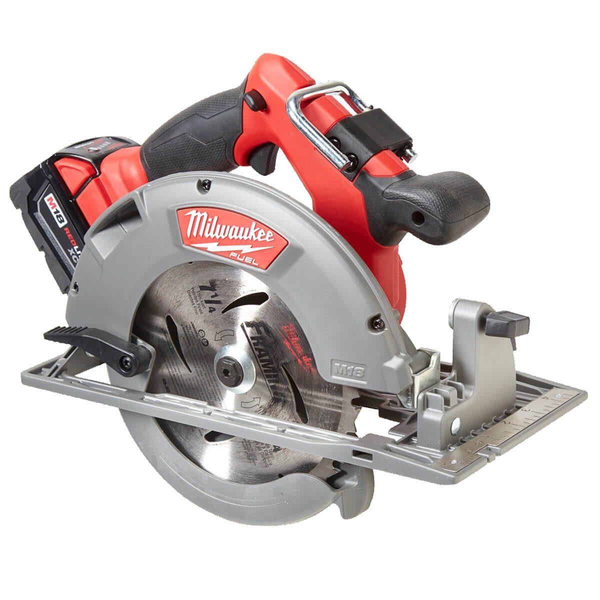 FH18DJF_583_52_039 cordless circular saws