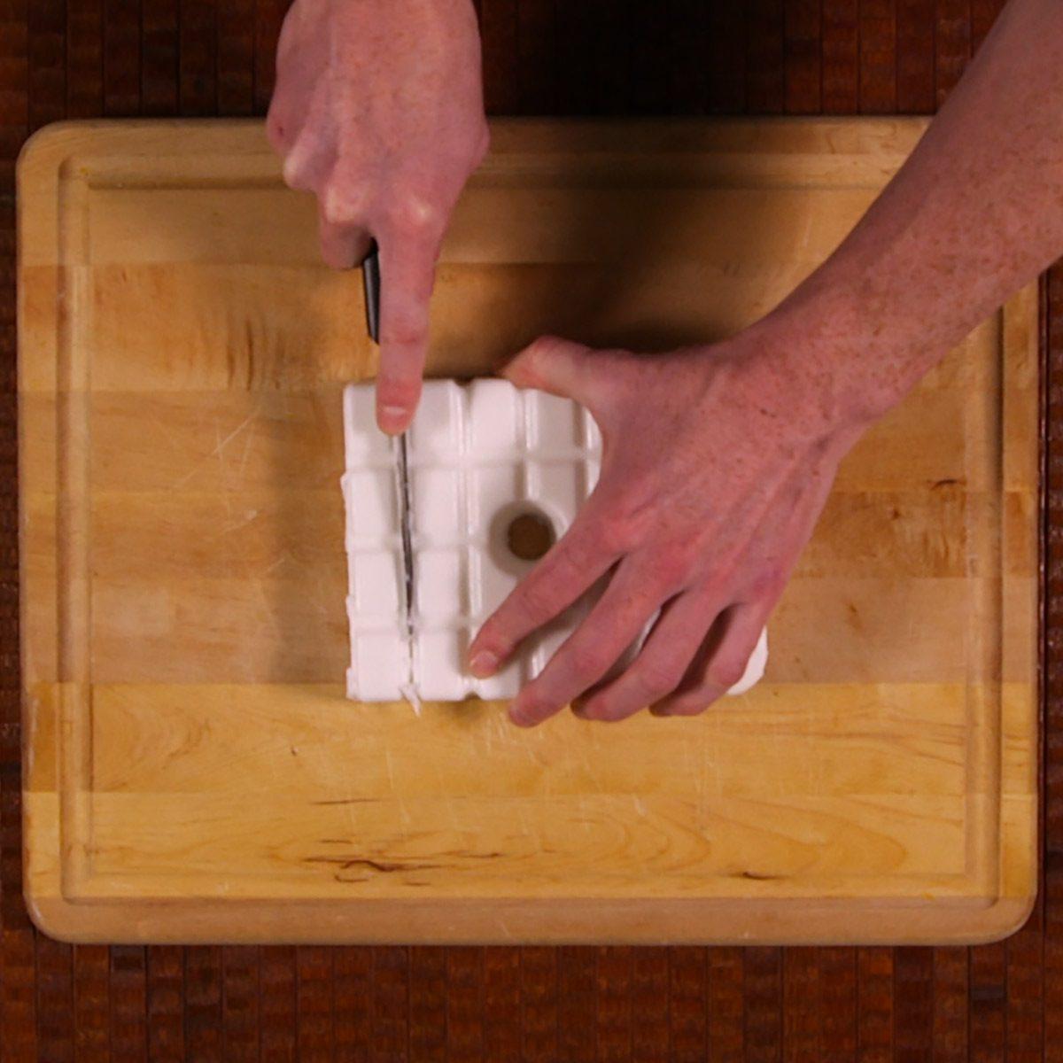 Handmade Soap Cut Soap Base