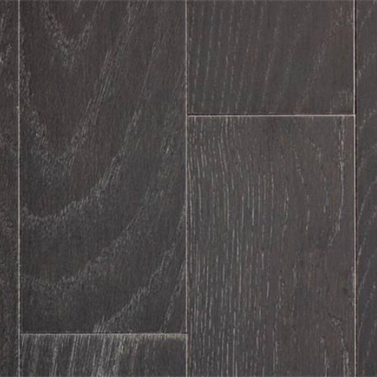 ceruse gray floor