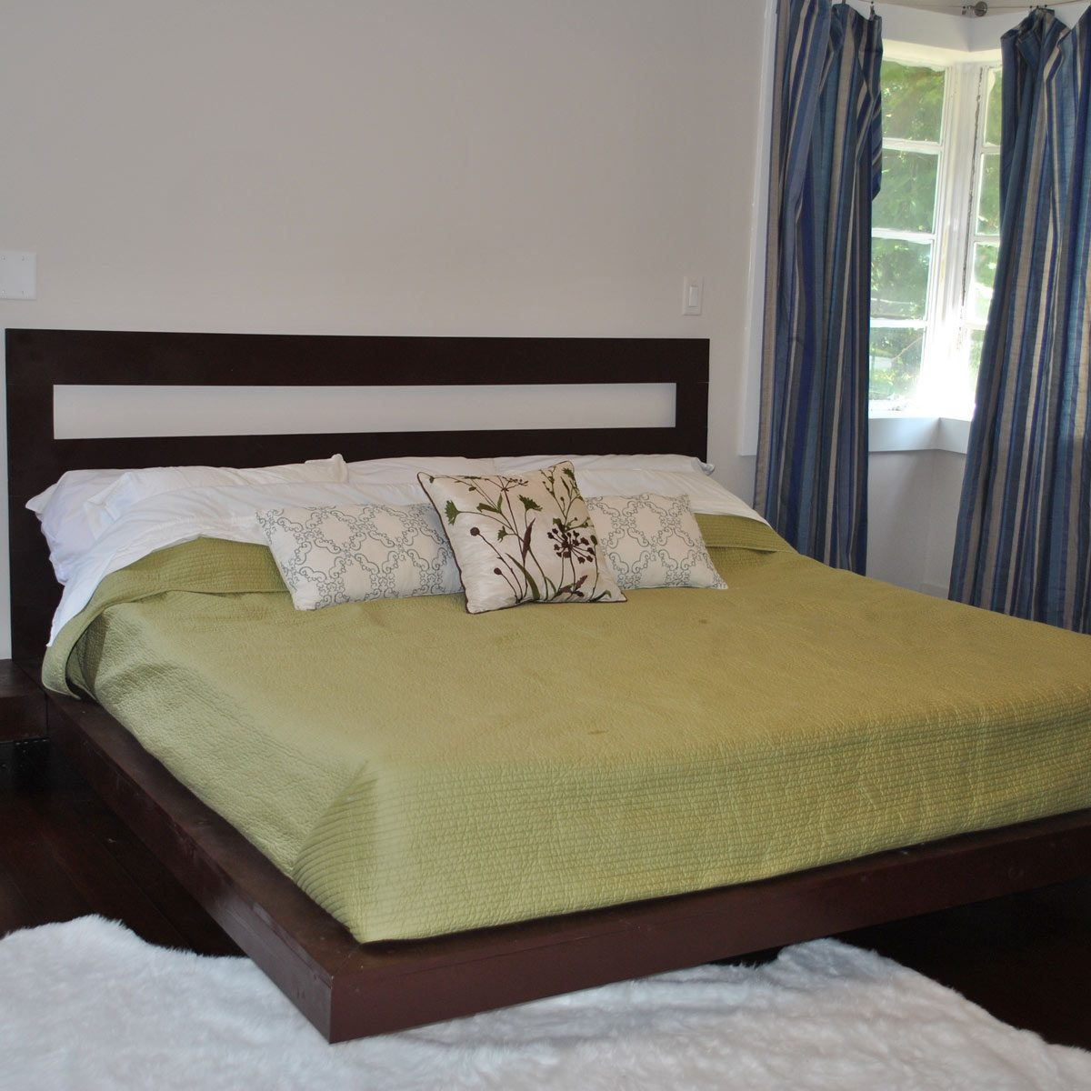 dfh10_floatingbed
