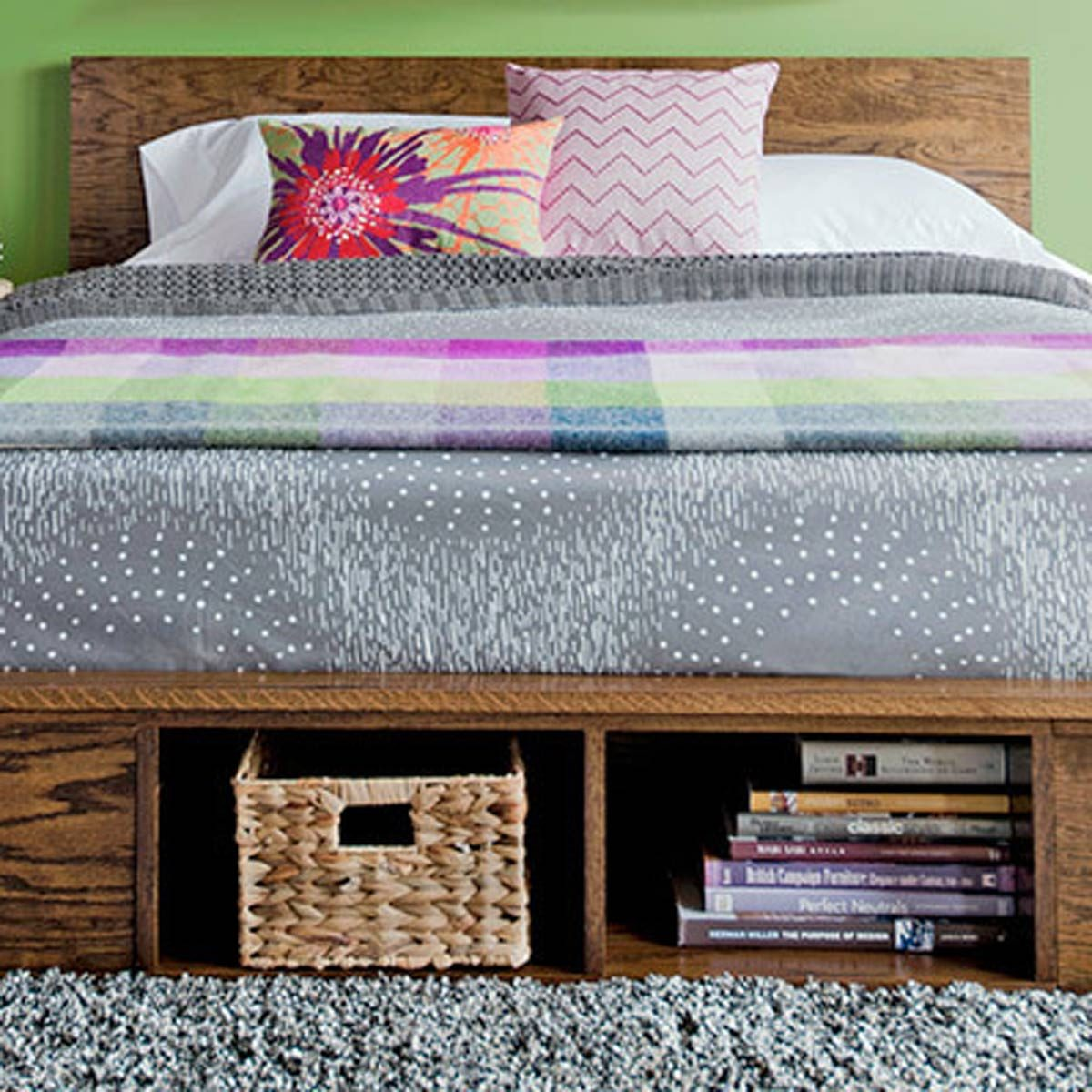 dfh1_cubbybed diy platform bed