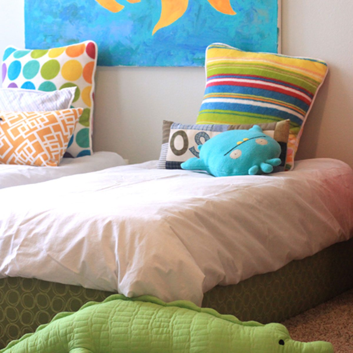 dfh2_toddlerbed