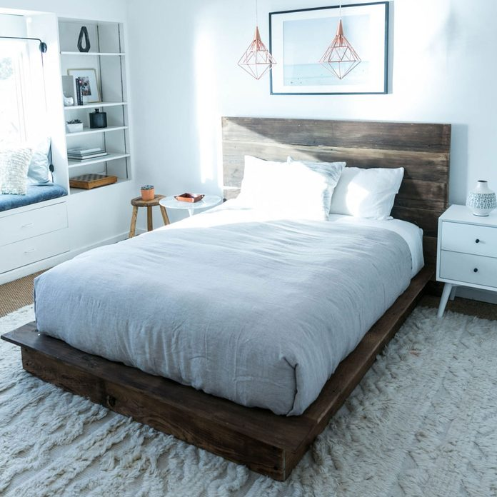 dfh6_reclaimedwoodbed