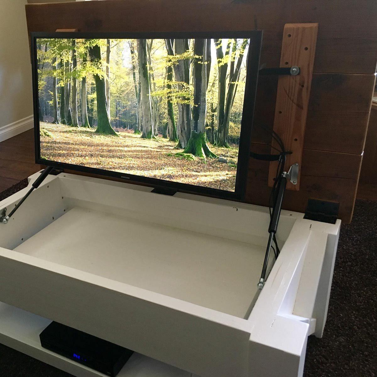 tv-hidden-in-coffee-table