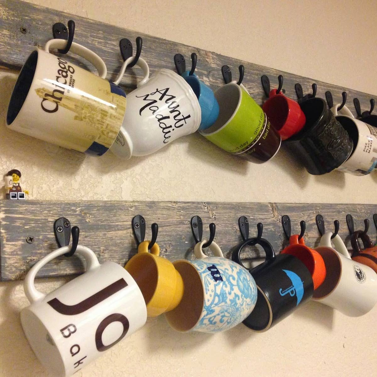 hook-tree-for-mugs