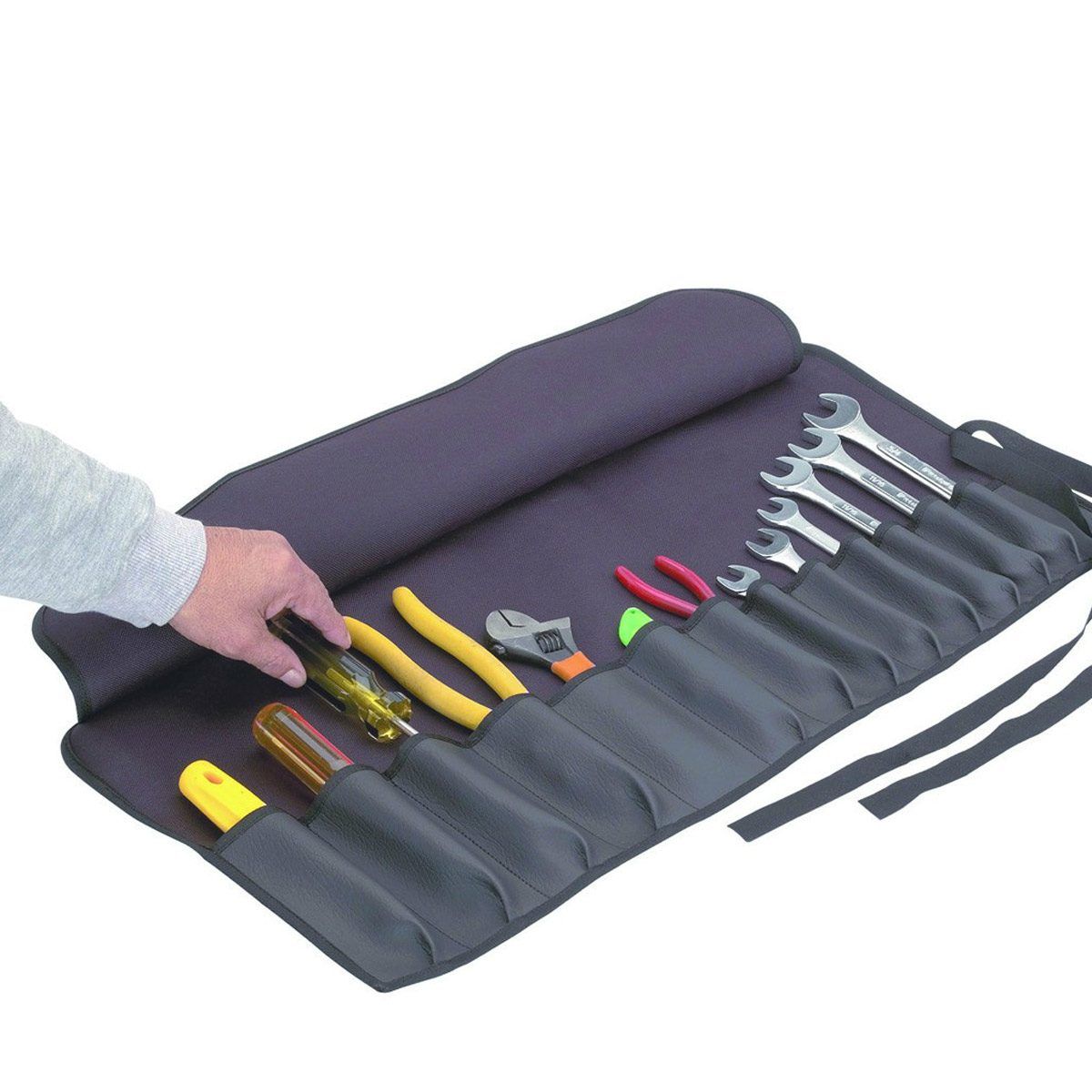 Tool-Roll-Up-holder